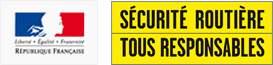 181120 Securite routiere
