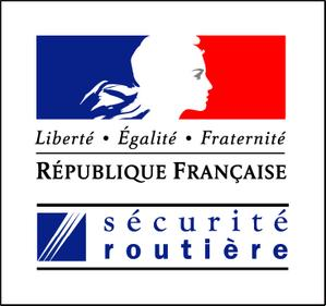 190201 Securite routiere