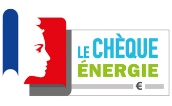 190301 Cheque energie