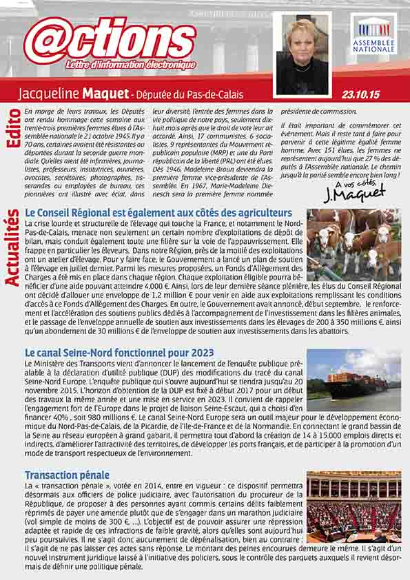 Actions 25 JMaquet-1