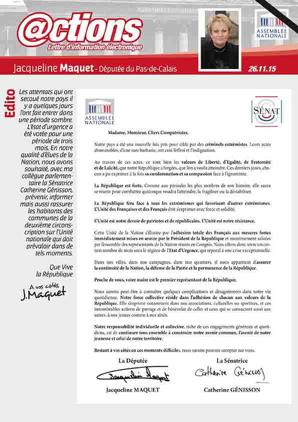 Actions 26 JMaquet