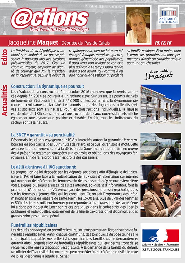 Actions 40 JMaquet-1