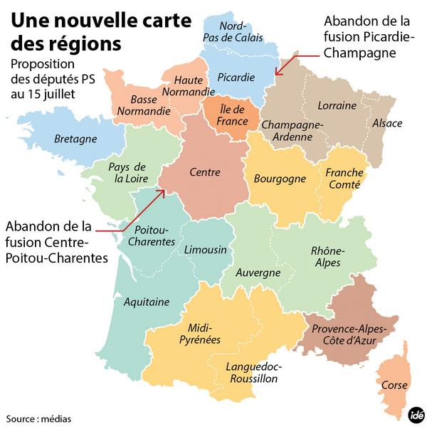jacqueline maquet deputee arras carte regions