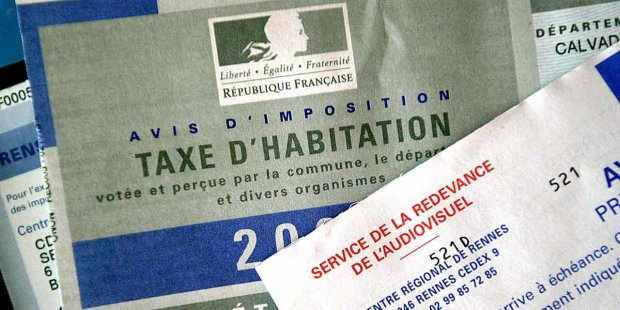 jacqueline maquet deputee arras suppression taxe habitation
